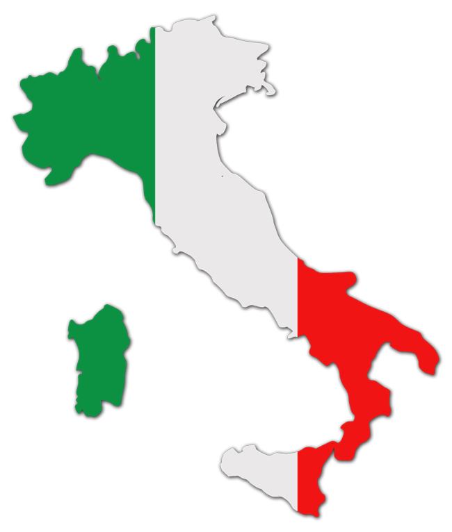 italy_map